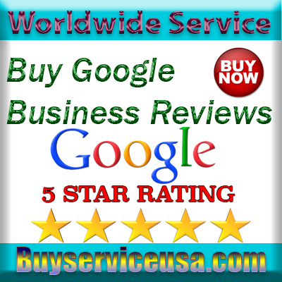 buy google business reviews