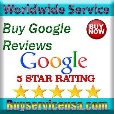 buy-google-reviews-3.jpg