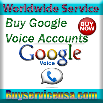 buy-google-voice-accounts-1.jpg
