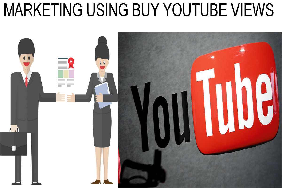 buy-youtube-view