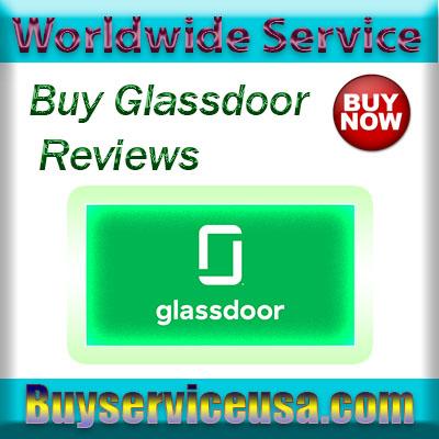 buy-Glassdoor-Reviews-1.jpg
