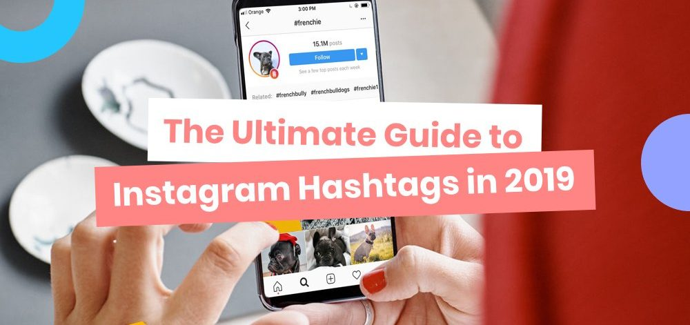 promote Instagram accounts