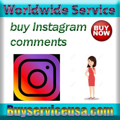 buy-Instagram-comments.jpg
