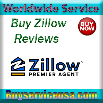 buy zillow review